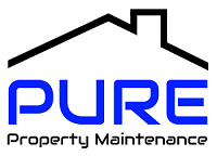 Painters | Building Works | Property Maintenance | Domestic | SchoolsProperty Maintenance Medway Kent